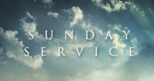 Sunday-Service2